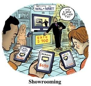 showrooming-pic1