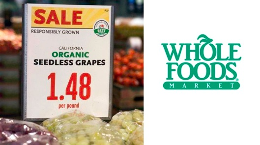 Whole Foods and Social Responsibility