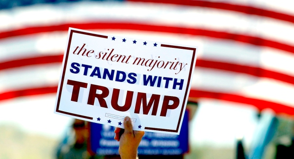 The Silent Majority.jpg