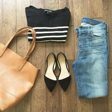 classic-style-clothes
