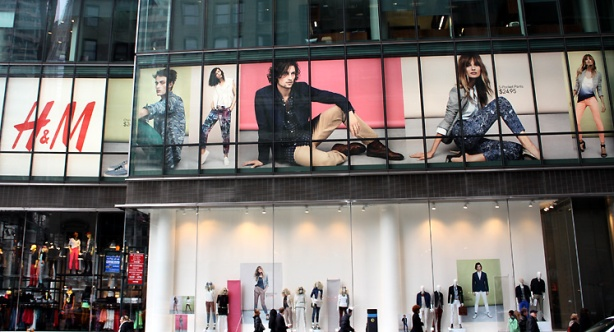 hm-store-window