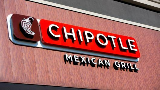 960-chipotle-mexican-grill-stock-down-as-another-wall-street-analyst-takes-to-t