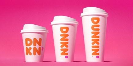 Hero-Cups.jpg