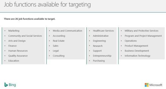 bing-ads-linkedin-profile-targeting-job-function