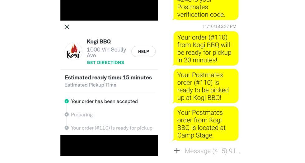 postmates-kogi