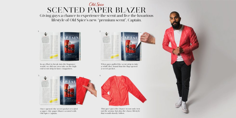 paper_blazer_awards_board_wider+copy